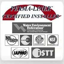 TSR Trenchless, Inc. Free Leak Detection